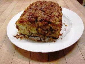 apple bread2